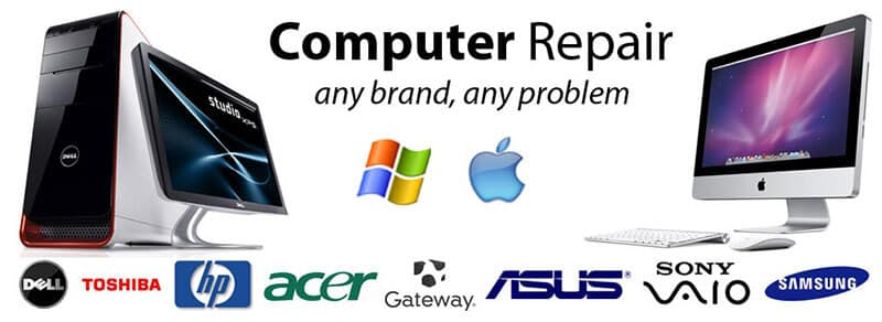 Computer laptop Repair West palm Computer Repair Service