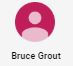 Bruce Grout