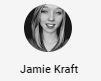 Jamie Kraft