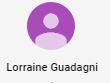 Lorraine Guadagni