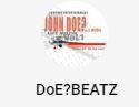DoE?BEATZ
