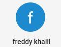 Freddy Khalil