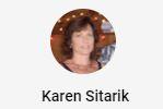 Karen Sitarik