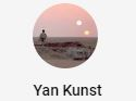 Yan Kunst